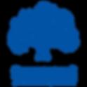 logo-sechenov-new-itog-031-1.png
