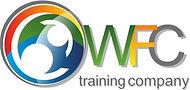 лого - WFC.jpg