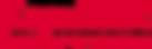 Carmolis_logo+slogan2.png
