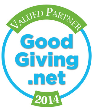 goodgiving_button_2014-2.jpg