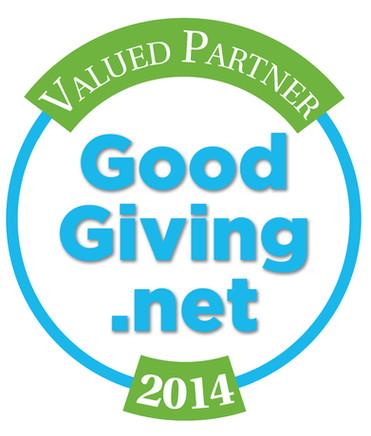 goodgiving_button_2014-2.jpg