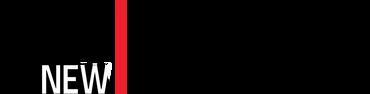 REnew Logo 101317.png