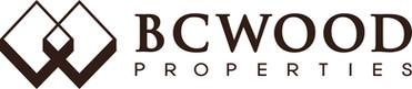 Brown Logo 1-21-15.jpg