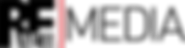 REnew Logo long 101317.png