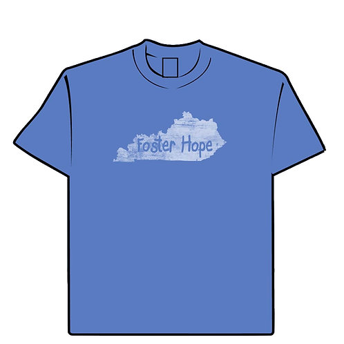 Foster Hope T-Shirt