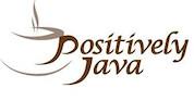 Positively-Java.jpg