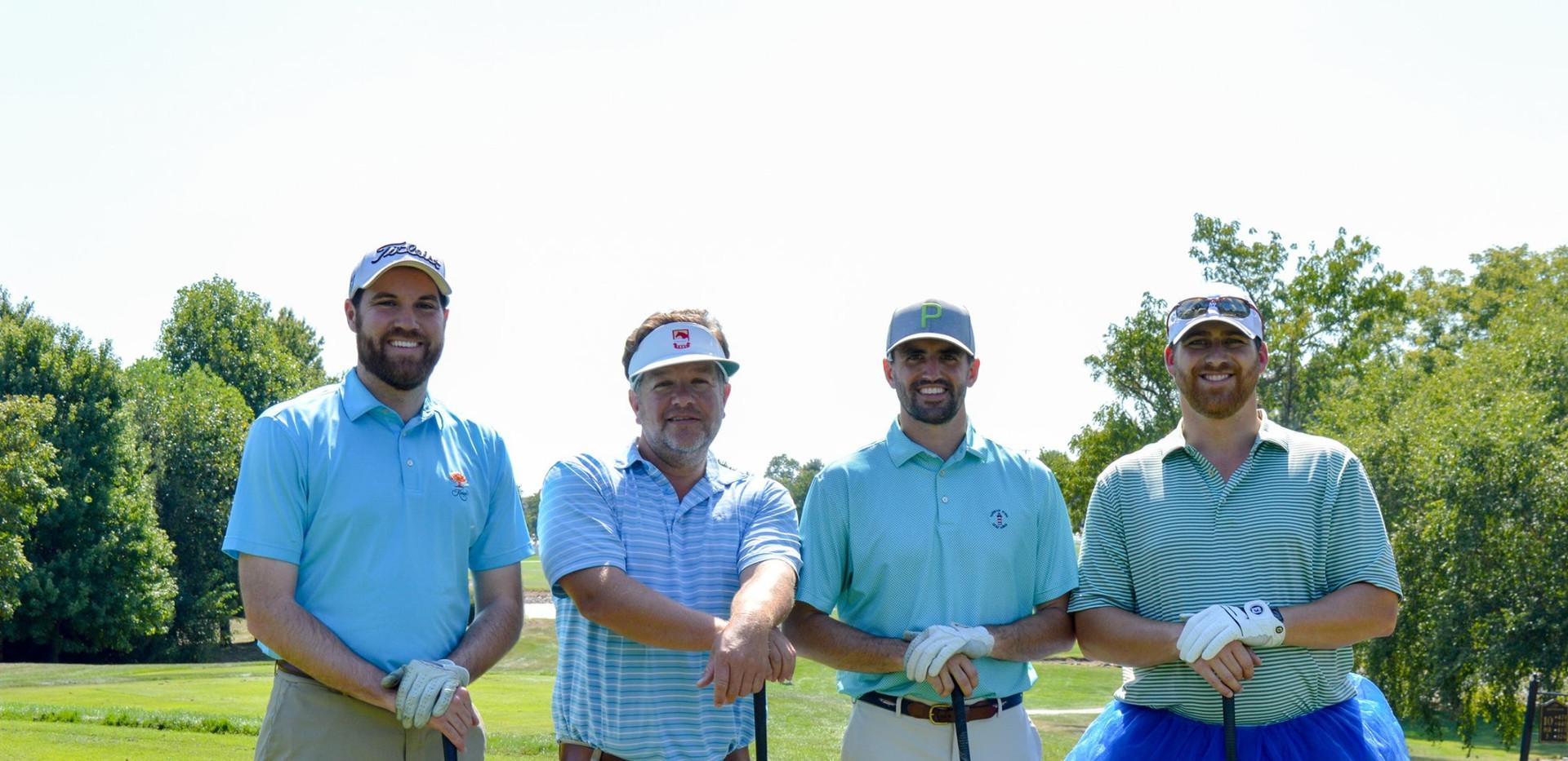 Golf 13.jpg