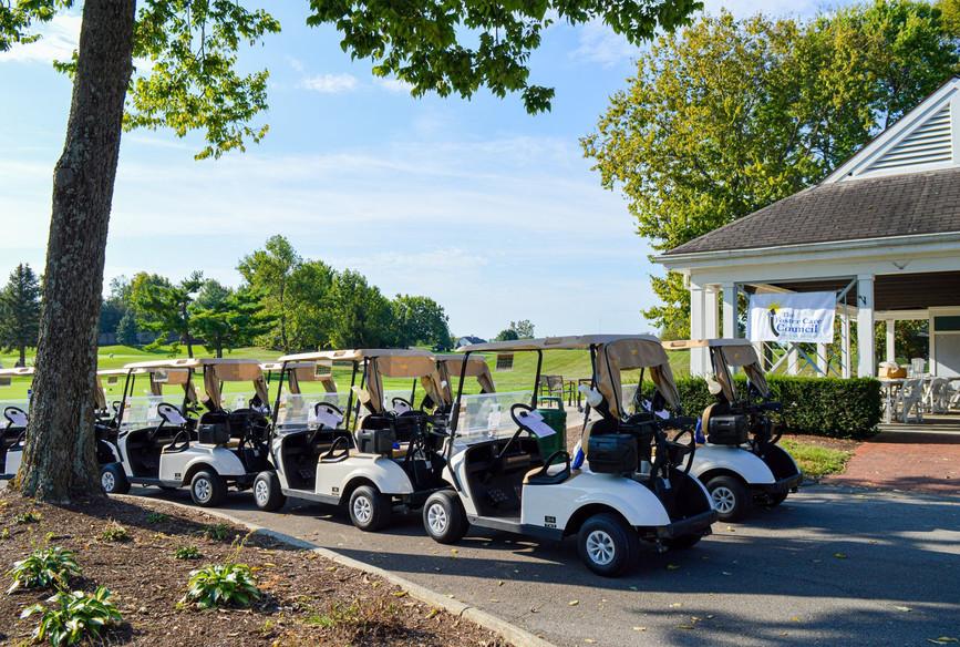 FCC Golf.jpg