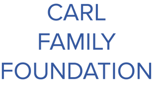 Carl Family Foundation.png
