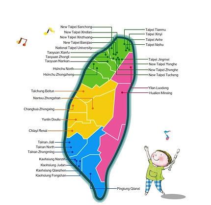Map of Taiwan to use.jpg