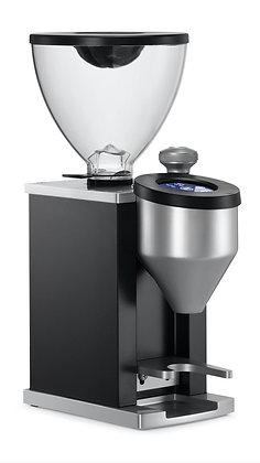 Kaffeemühle: Rocket Fausino Appartamento