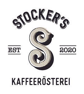 Logo Stocker's Kaffeerösterei in Cham