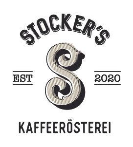 logo_stockers_kaffeerösterei-01.jpg