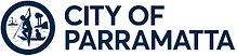 city-of-parramatta-logo.png