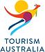 tourism australia logo.png
