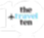 The Travel Ten Logo V2_2.png