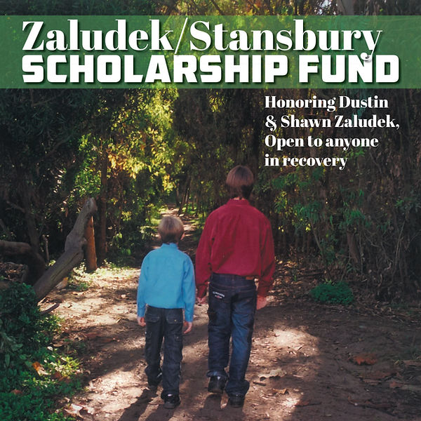 scholarship fund_Poster.jpg