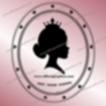 Disney Princess Clipart Dxf Eps Svg Png | Disney Cartoons Cut Files