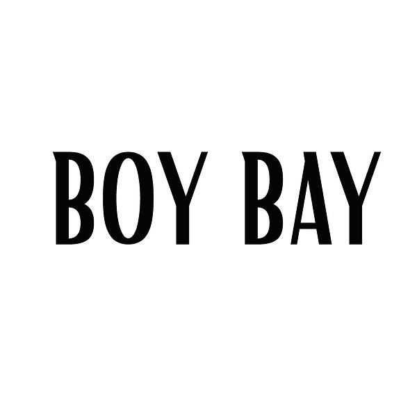 Boy bay | Free Printable Sassy Quotes T- Shirt Design in Png