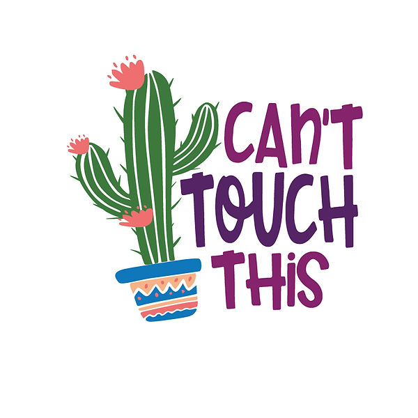Can't touch this | Free download Iron on Transfer Sassy Quotes T- Shirt Design in Png