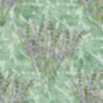 Royal watercolor digital paper with peonies | Gift Digital Paper