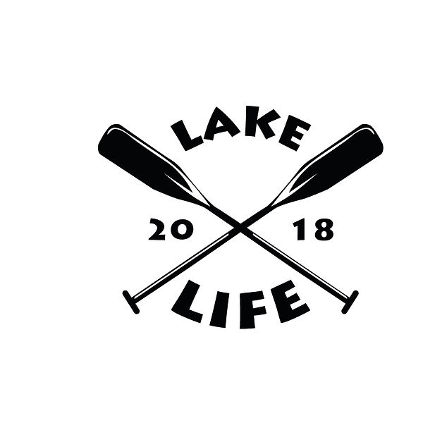 Lake life Png   Free Printable Sarcastic Quotes T- Shirt Design in Png
