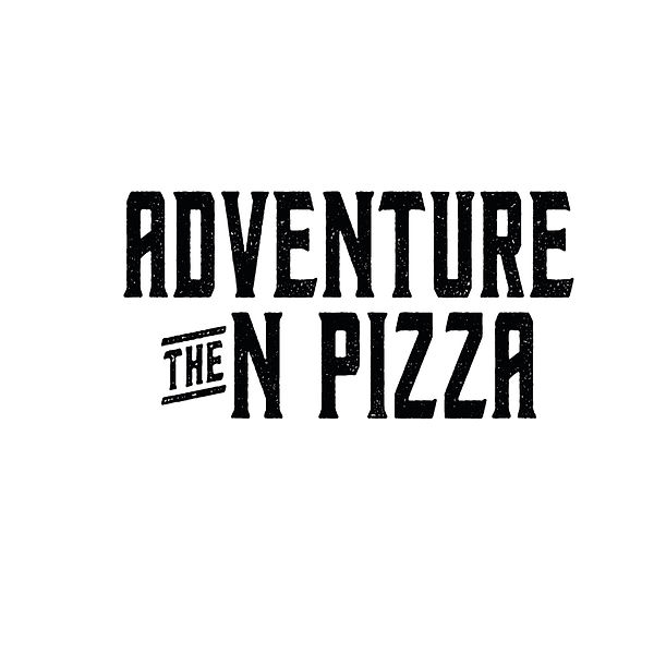 Adventure then pizza | Free download Iron on Transfer Sassy Quotes T- Shirt Design in Png