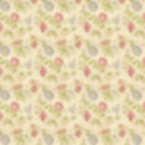 Shabby Chic peonies digital paper with seamless design | Craft Supplies & Papers