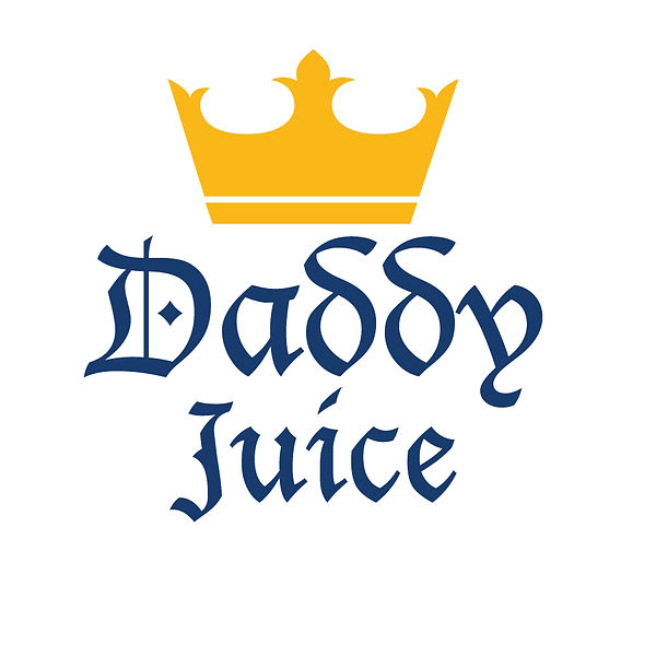 Daddy juice  Png | Free download Iron on Transfer Sassy Quotes T- Shirt Design in Png