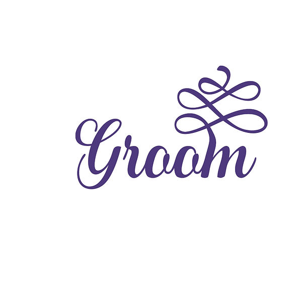 Groom Png | Free download Printable Cool Quotes T- Shirt Design in Png