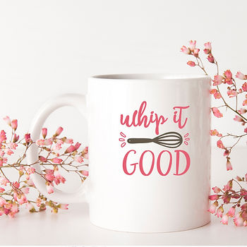 Whip It Good | Sassy Kitchen SignsCut files inEps Dxf Svg