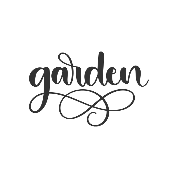 Garden | Free download Printable Sarcastic Quotes T- Shirt Design in Png