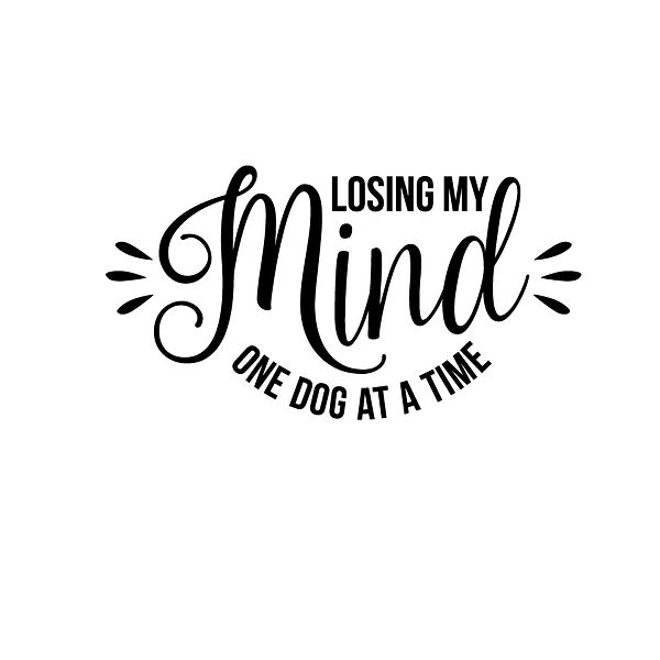 Losing my mind Png   Free Printable Sassy Quotes T- Shirt Design in Png