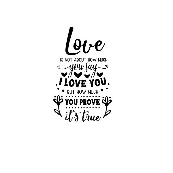 I love you Png | Free download Printable Sarcastic Quotes T- Shirt Design in Png