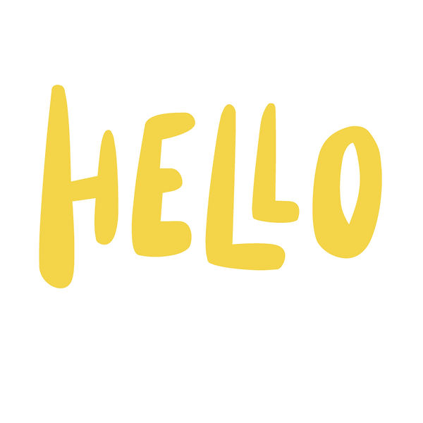 Hello Png   Free download Printable Funny Quotes T- Shirt Design in Png