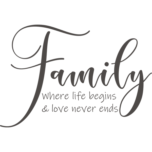 Familylifebegins | Free Printable Sarcastic Quotes T- Shirt Design in Png