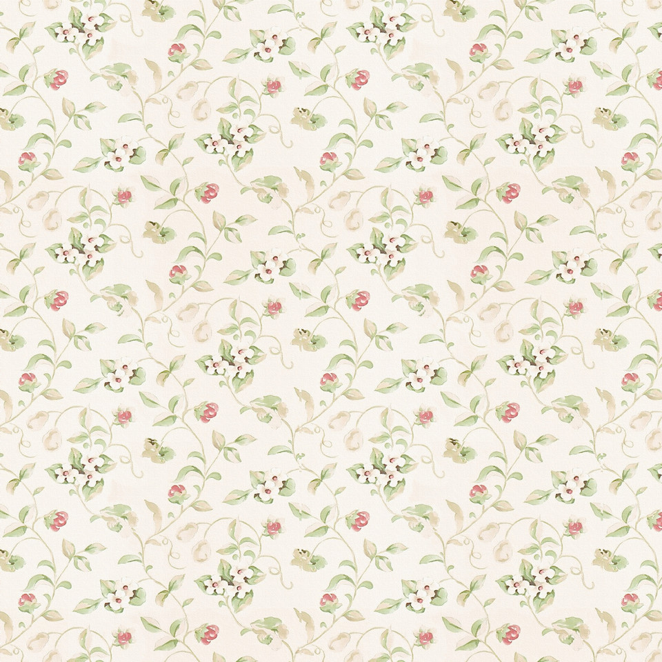 Shabby chic floral digital paper with roses   Party Digital Paper