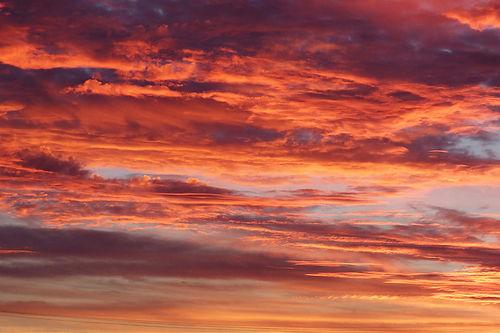 Astonishing sky sunset overlays   img_2806021