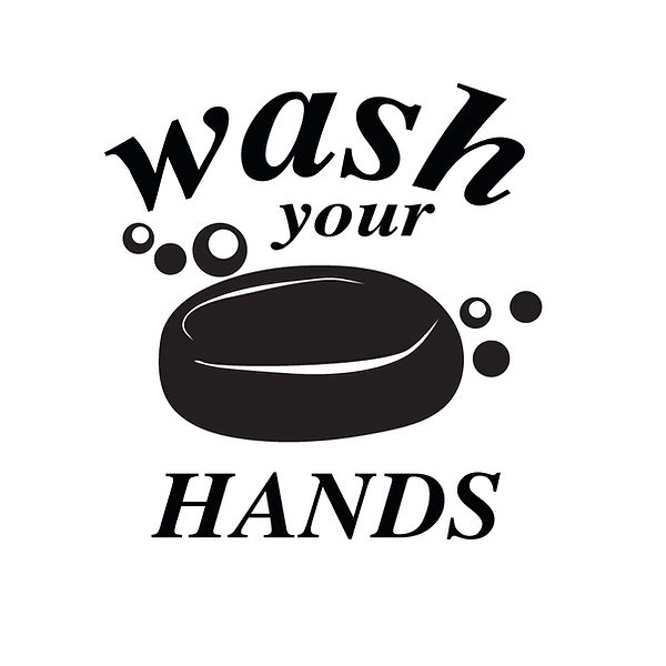 Wash your hands Png | Free download Iron on Transfer Sarcastic Quotes T- Shirt Design in Png