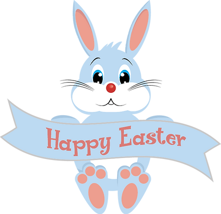 Happy Easter | Funny Easter and Bunny Quotes & SignsCut files inEps Dxf Svg