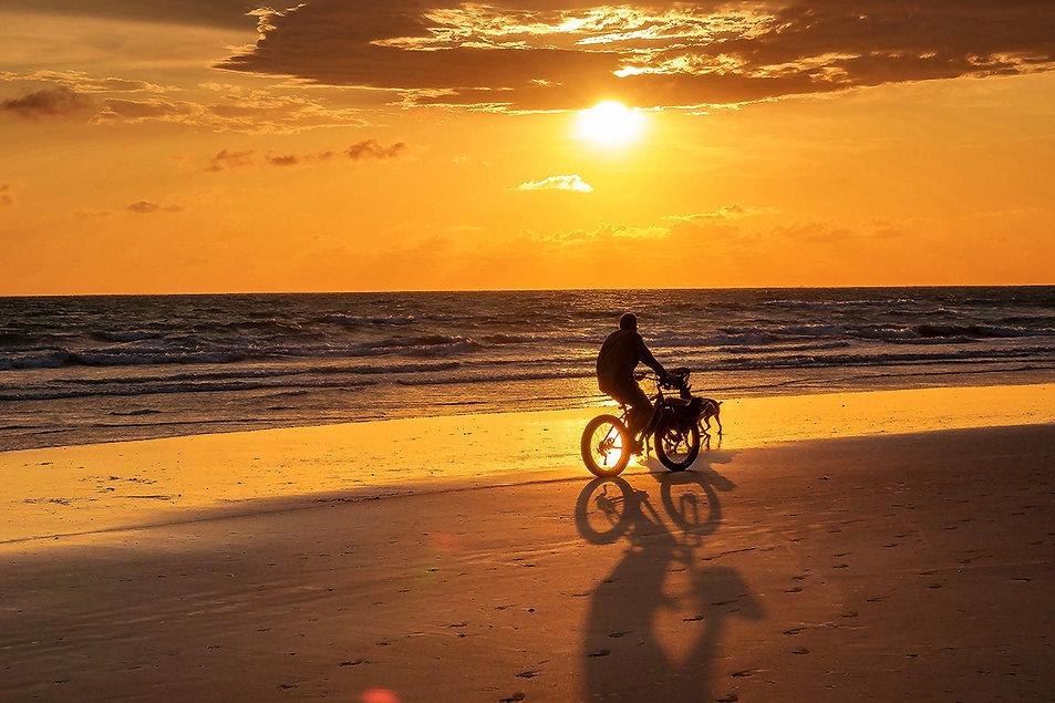 Fantastic sunset sky photoshop overlays  img_2806022