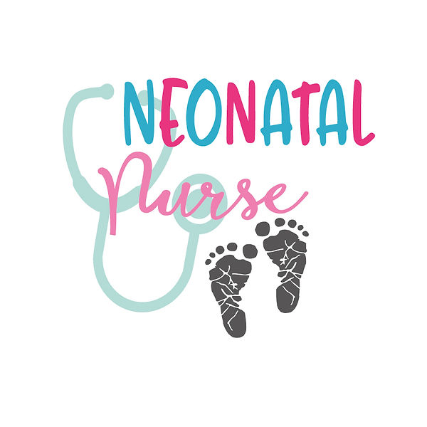 Neonatal Png | Free Printable Sassy Quotes T- Shirt Design in Png