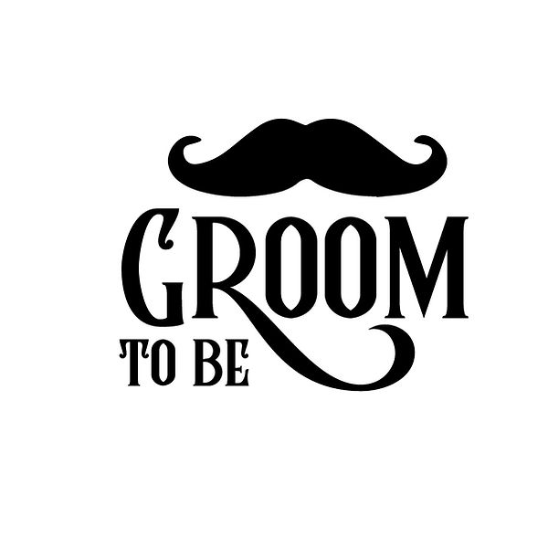 Groom to be Png   Free Printable Slay & Silly Quotes T- Shirt Design in Png