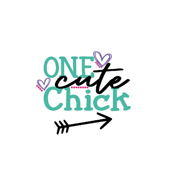 Cute chick Png | Free Printable Slay & Silly Quotes T- Shirt Design in Png