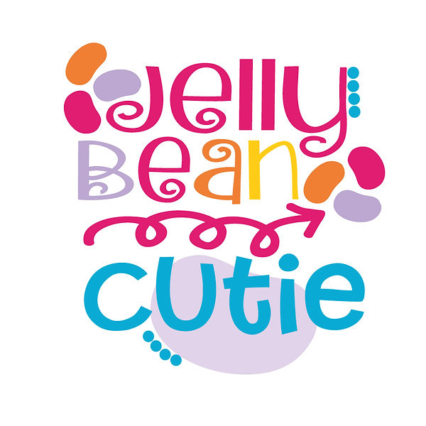 Jelly bean cutie Png | Free Iron on Transfer Funny Quotes T- Shirt Design in Png