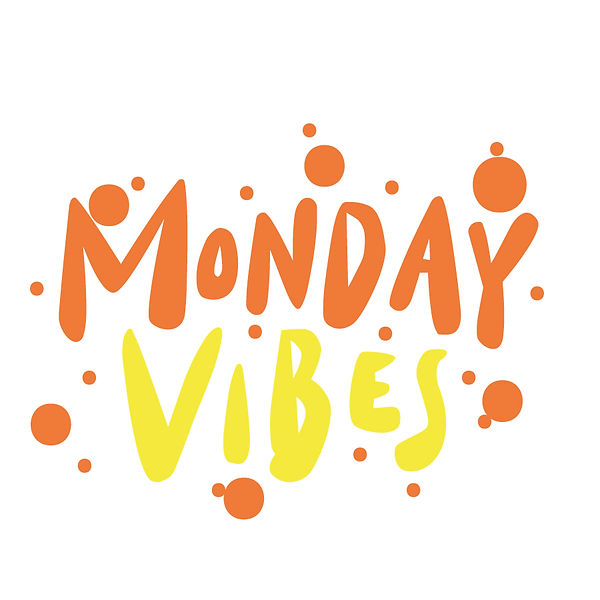 Monday vibes Png | Free Printable Sarcastic Quotes T- Shirt Design in Png
