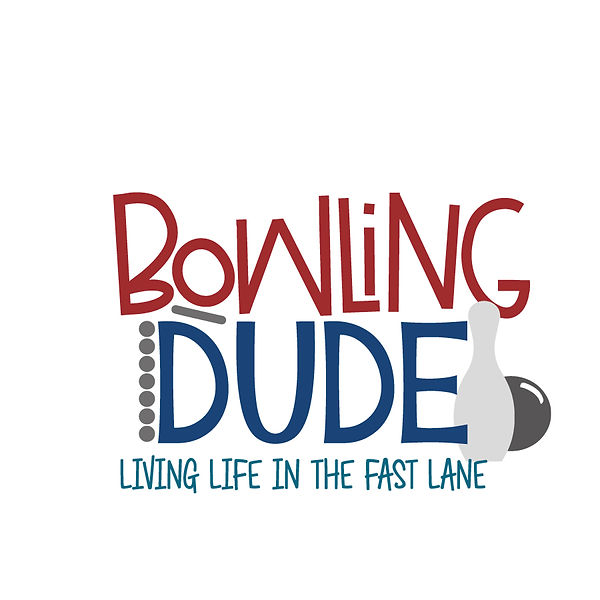 Bowling dude | Free Printable Sarcastic Quotes T- Shirt Design in Png