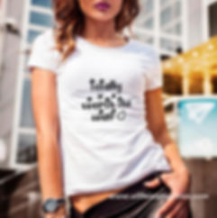 Totally worth the wait | Funny T-shirt Quotes for Silhouette Cameo and Cricut