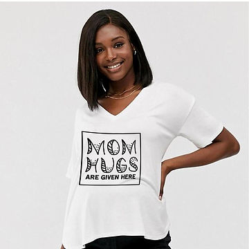 Mom Hugs are Givenhere | Best Mom Quotes & SignsCut files inEps Svg Dxf
