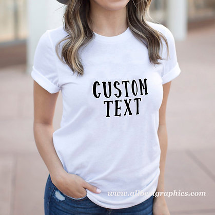 Custom text |  Slay and Silly T-shirt Quotes in Eps Svg Png Dxf